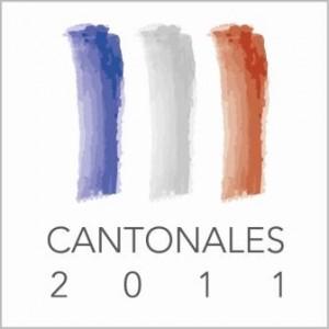 logo_elections-cantonales-20111