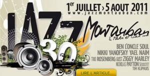 jazz_montauban_2011