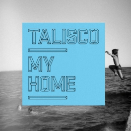 talisco-my-home