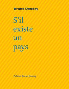 Couv.Sil_existe_un_pays_74dpi_site