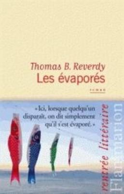 evapores-1412679-616x0