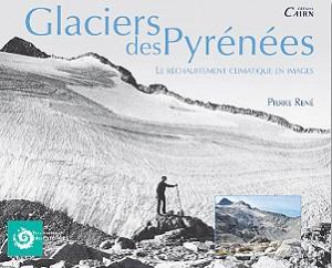 glacier16072013_41cote