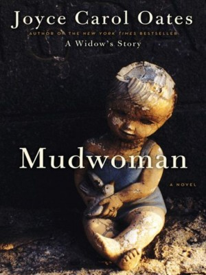 mudwoman2
