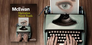 lecture-livre-operation-sweet-tooth-de-ian-mcewan,M136745