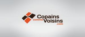 logo-ccv