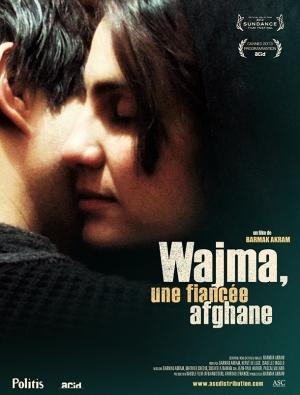 wajma_une_fiancee_afghane