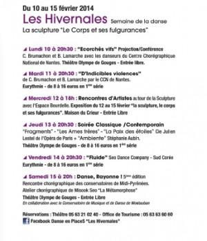 Cliché 2014-02-04 16-59-20