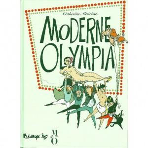 moderne-olympia-carré