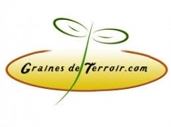 graine de terroir