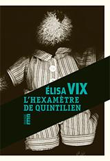 HexametreQuintilien