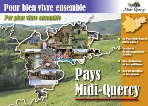 midi-quercy