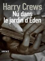 Nu_dans_le_jardin_d_Eden
