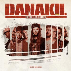 Cover_Danakil_Entre_les_lignes_550