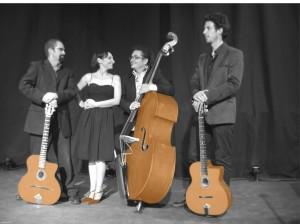 concert-de-jazz-manouche-gili-swing-compagnie-koxinel-prod-51079565259c7
