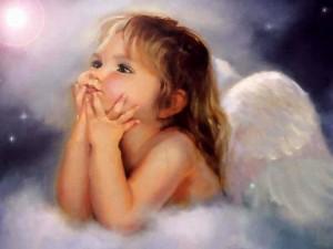 Little-Angel-Wallpaper-angels-8047805-1024-768