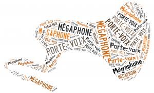 Nuage-mot-megaphone_1