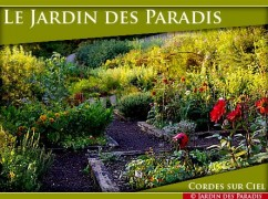 jardin_paradis