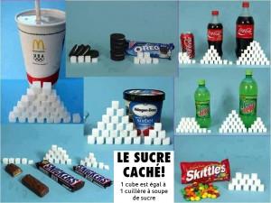 le_sucre_caché-1