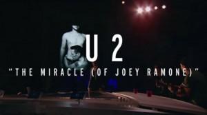 video-u2-live-grand-journal-the-miracle-of-joey-ramone-720x403
