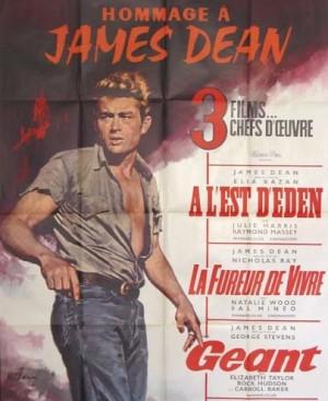 1955:image