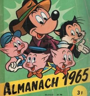 1965:image