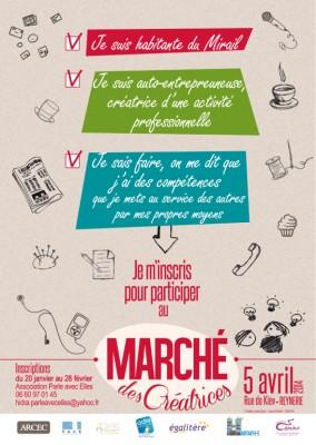 affiche-prc3a9inscre-marchc3a9-crc3a9a