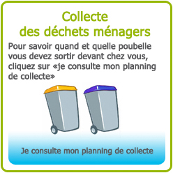 collecteH