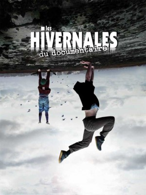 hivernales-documentaire