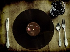 music-meets-food