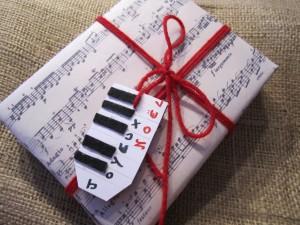 papier-cadeau-musique