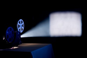 projection_of_the_film_projector_picture