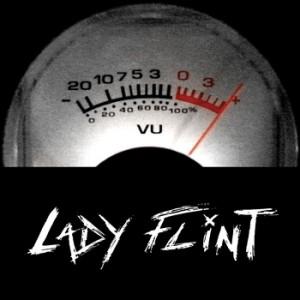 lady flint