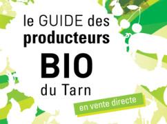 guide-Bio_2015