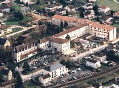 CHpremiereTranche1994