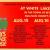 rare-woodstock-69-poster