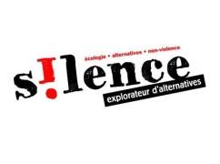Silence_0