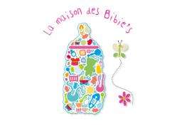 logo-la-maison-des-bibies
