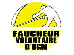 puy-de-dome-action-de-faucheurs-volontaires-contre-les-ogm-chez-limagrain