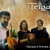foto_trigal-trio-01