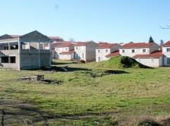le-chantier-de-la-nouvelle-caserne-de-gendarmerie-n-attend_872833_500x333p