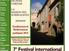 7e-festival-international-poesie-acutelle_338744