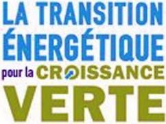 un-prix-pour-territoire-a-energie-positive-pour-la-croissance-verte