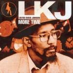 linton-kwesi-johnson-more-time-1998