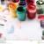 matériel-artistique-peinture-balais-29102655