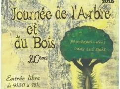 20eme-journee-de-larbre-et-du-bois-lauzerte-sortir82-325x460