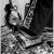 Vintage_rock__n__by_mountain_troll