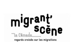 migrants-scene_421x237_0