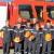 pompiers laguépie
