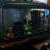 RECYCLO160127 aquarium