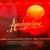 Apocalypse Now BFI Quad